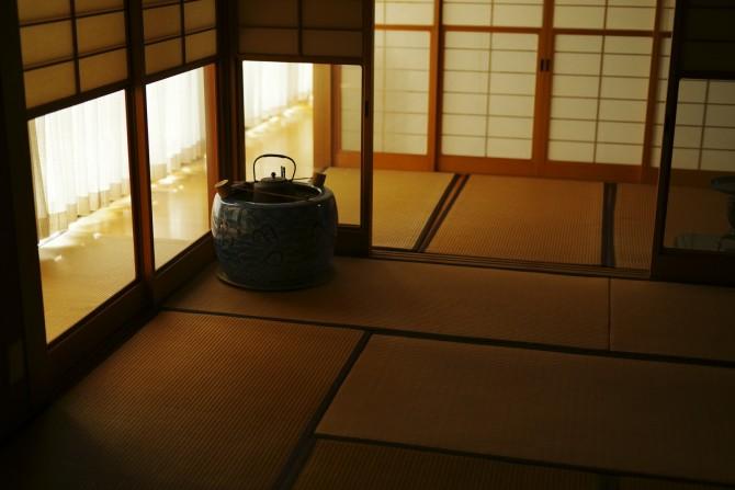 Tearoom-1