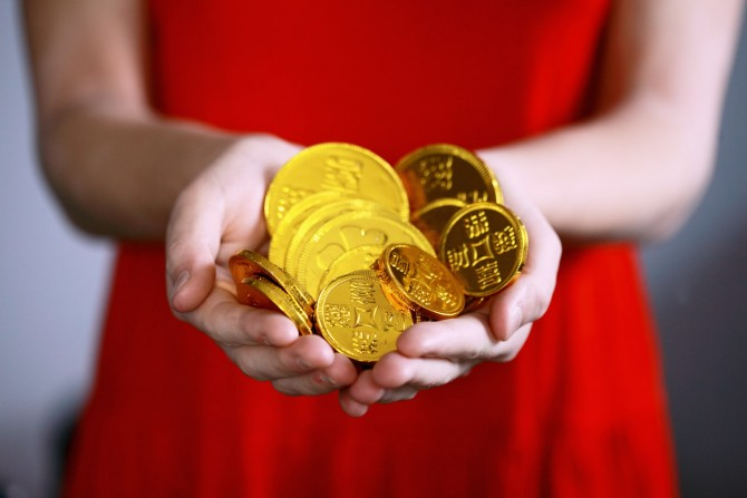 goldcoin-1