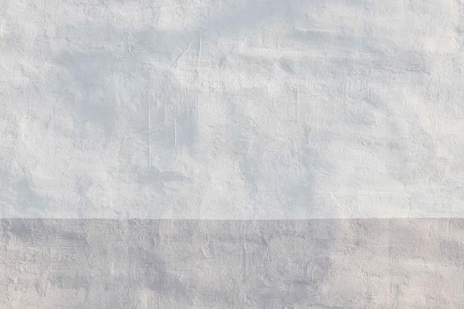 plaster-1