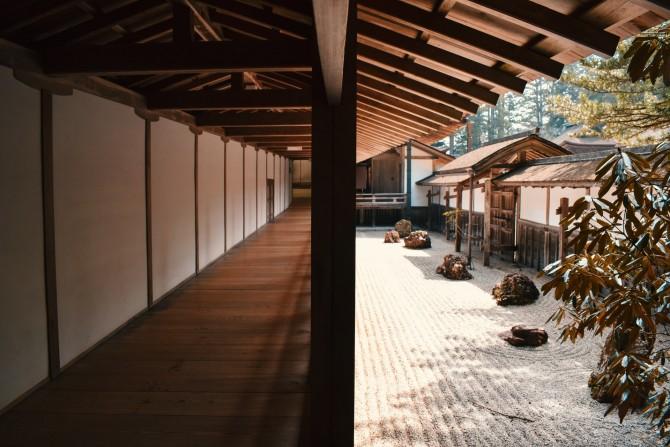 wooden-building-1