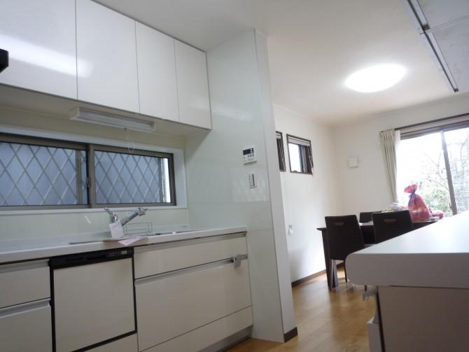 キッチン9-002