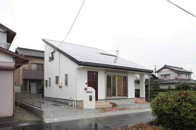 B平屋の家15-164