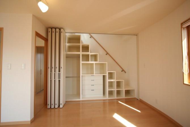 B11-11-磯部邸室内3