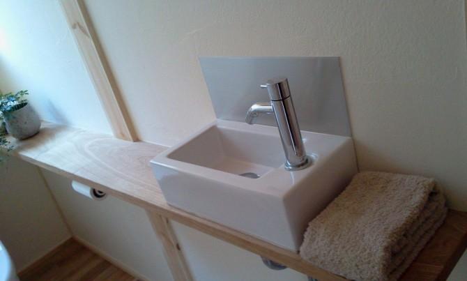 Xトイレ010