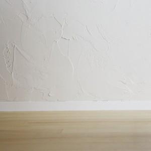 珪藻土の補修=傷やシミの修繕方法