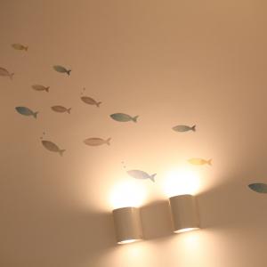 天井・照明