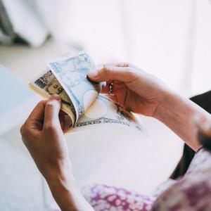 住宅ローン金利の選び方