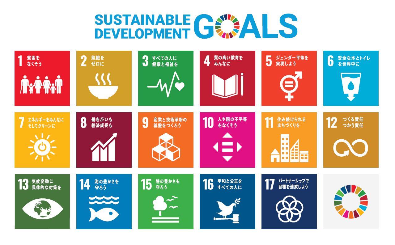 住宅SDGs(エスディージーズ)